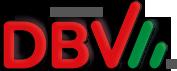 9618656-partner-dbv